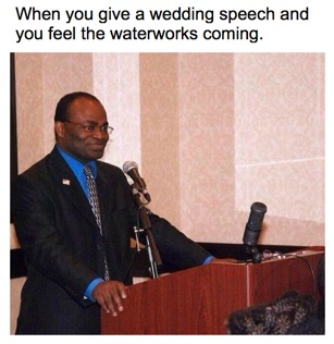 speech meme.jpg